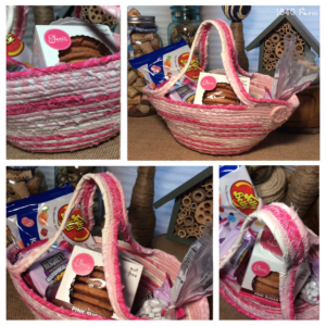 easterbasketcollage