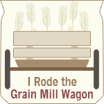 Grain-Mill-Wagon-badge