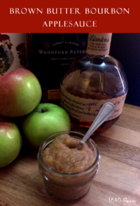 brown-butter-bourbon-applesauce-branded