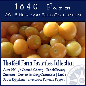 1840FarmFavoritesCollection