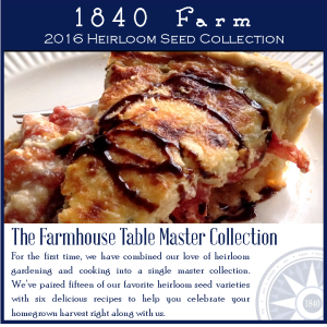 FarmhouseTableMasterCollection2