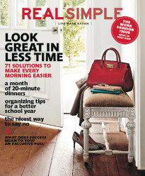 RealSimpleSept2014