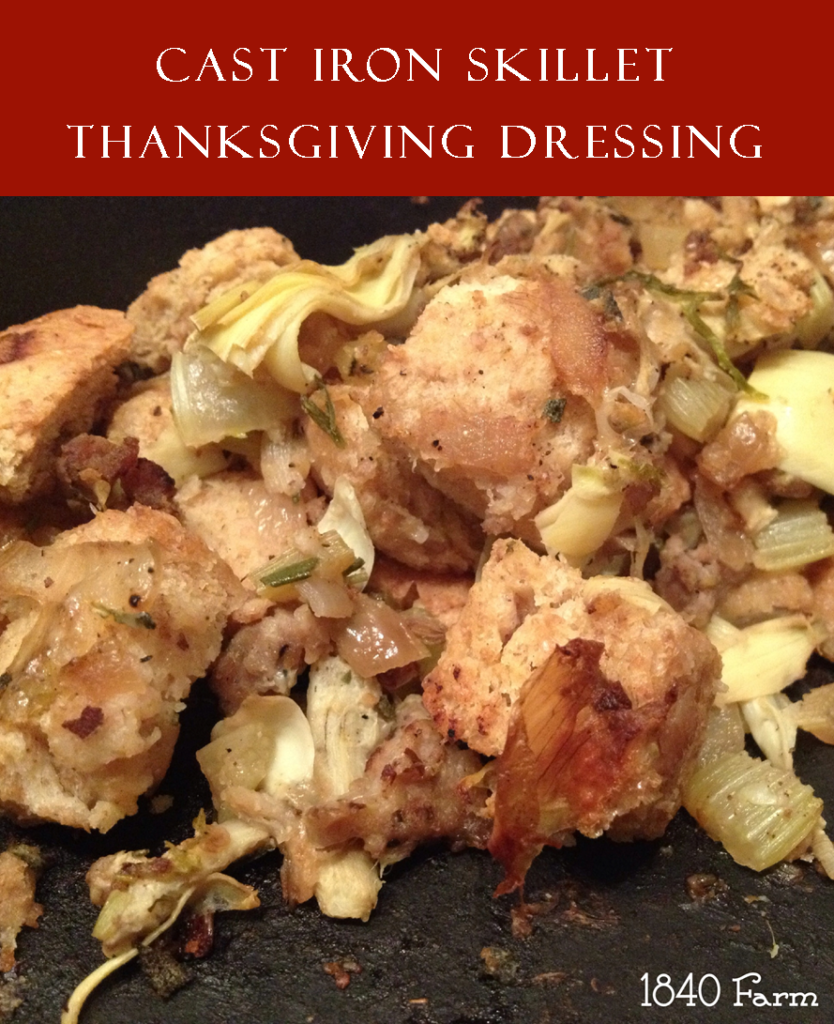 cast-iron-skillet-thanksgiving-dressing-branded
