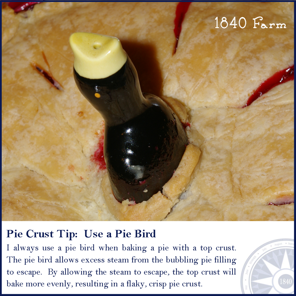 Pie Crust Tip 04