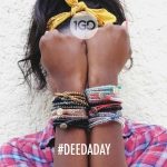 DeedADay2