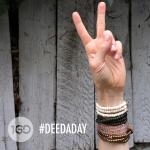 DeedADay3