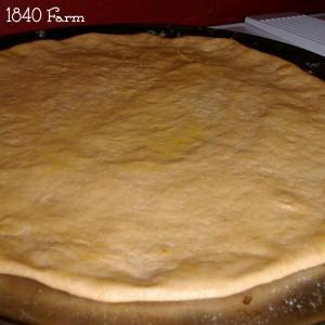 PizzaDoughSq