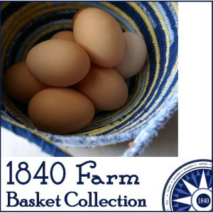 1840FarmBasketCollectionTag