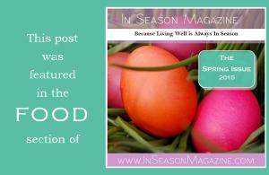 2015_Spring_Post_FOOD
