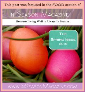 Spring2015_Post_Food