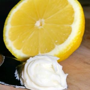 LemonButtercream