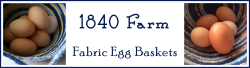 1840FarmEggBasketBanner