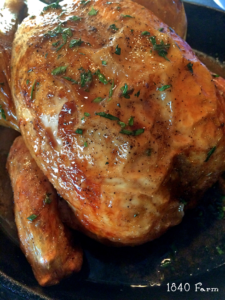 cast-iron-skillet-roast-chicken-wm